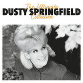 The Ultimate Collection von Dusty Springfield