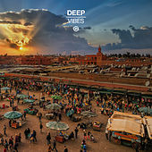 Deep Vibes de Various Artists