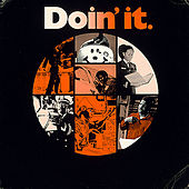 Doin' It! by US Navy Port Authority