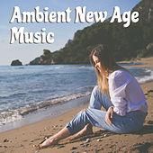 Ambient New Age Music – Calm Down & Relax, Stress Relief, Spiritual Retreat by Relaxing Sounds of Nature