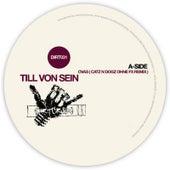 Ovas (Catz N Dogz Ohne FX Remix) von Till Von Sein