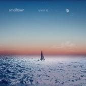 남녘의 빛 Southern Light by SmallTown