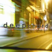 Vantage Isle Sessions by Deepchord