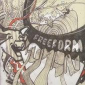 Human by Freeform