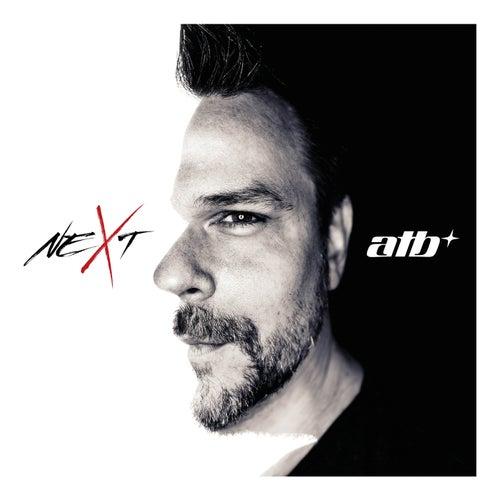 neXt by ATB
