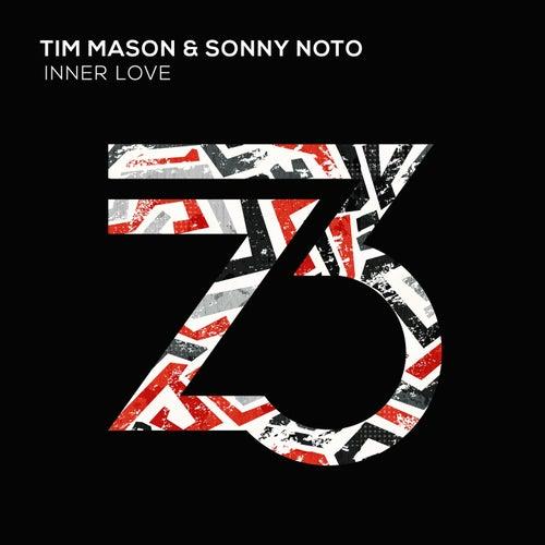 Inner Love by Tim Mason
