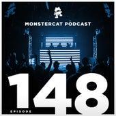 Monstercat Podcast EP. 148 by Monstercat