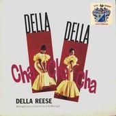 Della, Della Cha-Cha-Cha von Della Reese