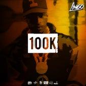 100k de Lingo