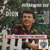 Runaround Sue by Dion