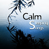 Calm Sleeping Songs – Relaxing Sounds, Music to Rest, Peaceful Waves, Deep Sleep de Healing Sounds for Deep Sleep and Relaxation