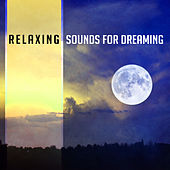 Relaxing Sounds for Dreaming – New Age Dreaming Songs, Sounds for Long Sleep, Music to Calm Down by Chakra's Dream