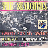 Sweet for My Sweet by The Searchers