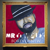 Forever New by Various Artists