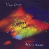 Heartcore by Dean Dyson