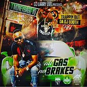 All Gas No Brakes by Moneybagg Yo