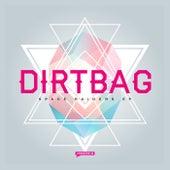Space Raiders EP by Dirtbag