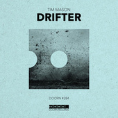 Drifter by Tim Mason
