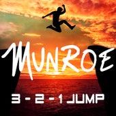 3 - 2 - 1 Jump by Munroe