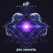 Dreamstate Volume One de Various Artists