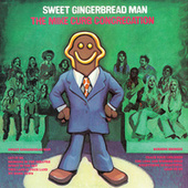 Sweet Gingerbread Man by Mike Curb Congregation