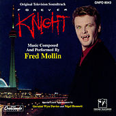 Forever Knight by Fred Mollin