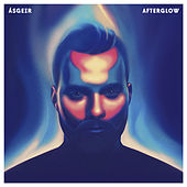 Afterglow by Ásgeir