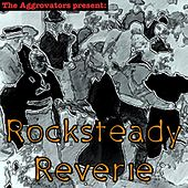 Rocksteady Reverie de The Aggrovators