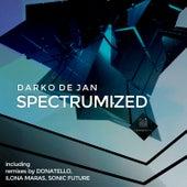 Spectrumized von Darko De Jan