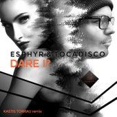Dare I? (Kastis Torrau Remix) von Tocadisco