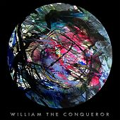 Proud Disturber of the Peace by William the Conqueror