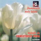 Frumoasele Mele Lalele, Melodii De Temistocle Popa de Various Artists