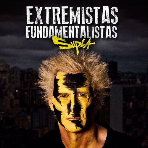 Extremistas Fundamentalistas by Supla