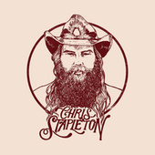 Last Thing I Needed, First Thing This Morning de Chris Stapleton