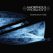 Shapeshifting von Amorphous