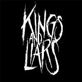 Machines - EP by kings