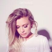 Arrows de Emily Rowed