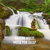 Nature White Noise For Sleep by Various Artists