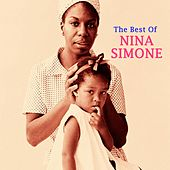 Best Of by Nina Simone