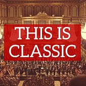 This is Classic by Various Artists