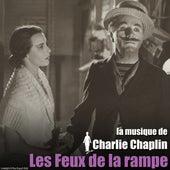 Les feux de la rampe (Bande originale du film) by Various Artists