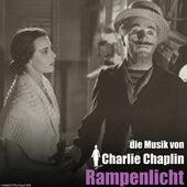 Rampenlicht (Original Motion Picture Soundtrack) von Various Artists