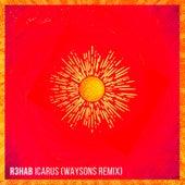 Icarus (Waysons Remix) von R3HAB