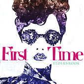 First Time de Elderbrook