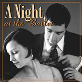 A Night at the Ballet by Lifestyle Players