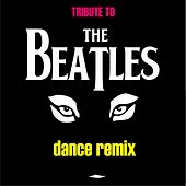 Tribute to The Beatles (Dance Remix) von Spencer Group