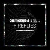 Fireflies (Hexlogic Remix) von Cosmic Gate