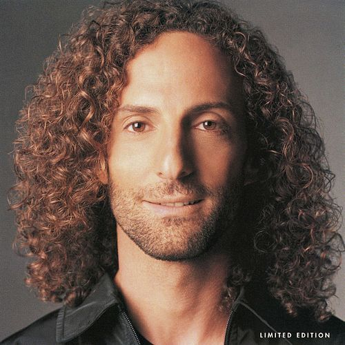Six of Hearts EP by Kenny G