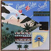 Love Is The Answer (Expanded) de Lonnie Liston Smith