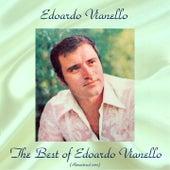 The Best of Edoardo Vianello (All Tracks Remastered 2017) by Edoardo Vianello
